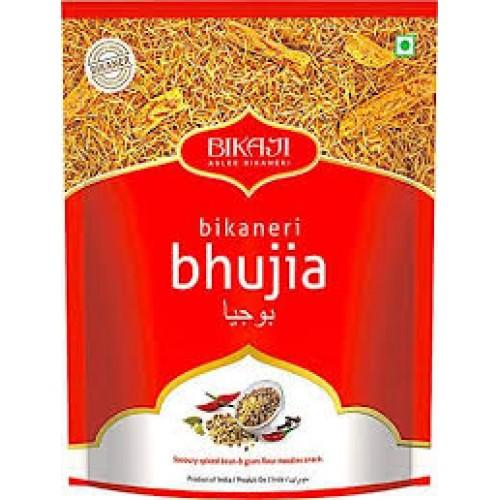 Bikaji Bhujia-1 kg
