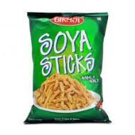 Bikaji Soya Sticks 200 gm