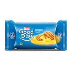 Britannia Goodday Butter Cookie 150Gm