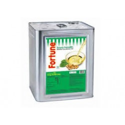 Fortune Soya Health 15 litre