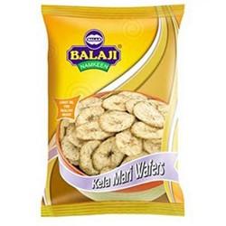Balaji Banana Mari Wefers 30 gm