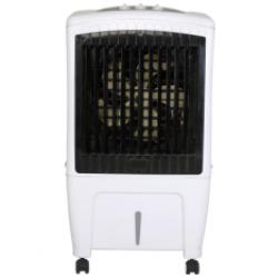 Sanddy Air Cooler SG 2020
