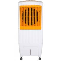 Sanddy Air Cooler SG 5050