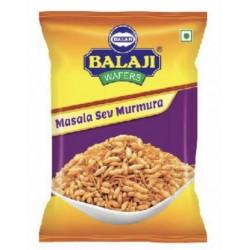 Balaji Masala Sev Mamara-250gm