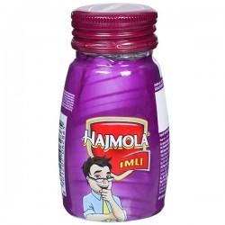 Dabur Hajmola Tablet 120pc