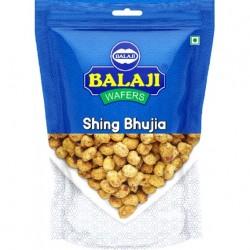 BALAJI SHING BHUJIA-400GM