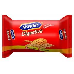 Mcvitis Digestive 200gm