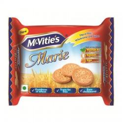 Mcvities Marie Cookirs 250gm