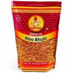 Gwalia Aloo Bhujia 400gm