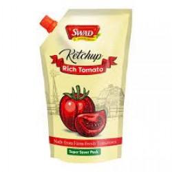 Swad Tomato Ketchup 1kg