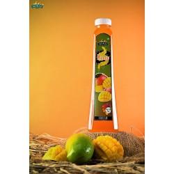 Moraz Mango crush - 1ltr