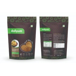 Dailyum Noodles Masala 70gm