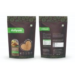 Dailyum Sandwich Masala 100gm